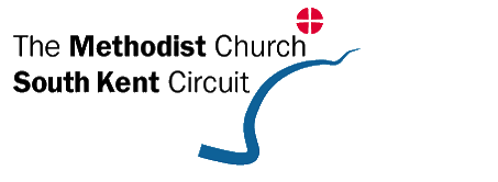South Kent Methodist Circuit